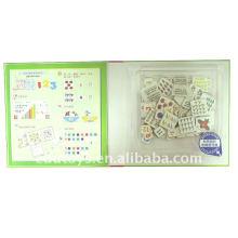 Jogos de Puzzle de Papel - Puzzle Educacional