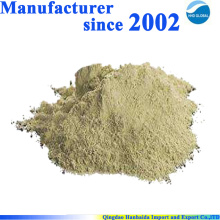 Heißer Verkauf von hochwertigem Laccase Enzym 80498-15-3 mit angemessenem Preis und schnelle Lieferung!