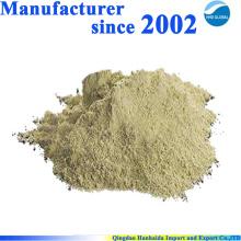 Vente chaude de haute qualité laccase enzyme 80498-15-3 avec un prix raisonnable et une livraison rapide !!