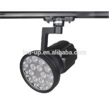 Zhongshan luces de pista AC 85V-265V