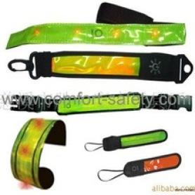 Armband Made of Pvc