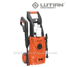 Household Electric High Pressure Washer Car Washer (LT304C)