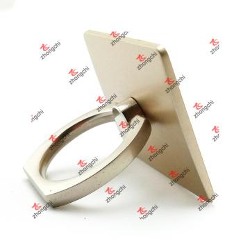 Porte-étui à doigts portables portables pour cadeaux de noel (PRH50829)