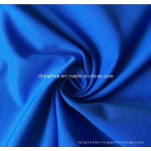 Polyester Spandex Fabric for Casualwear Garment (HD2201078)