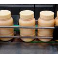 Chilled Ginger Paste Seasoning Puree