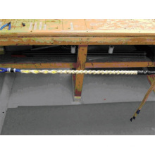 Tandem Stopper Rope Assembly / Rope Sling