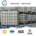 traitement de l'eau produits chimiques polymère polyamine