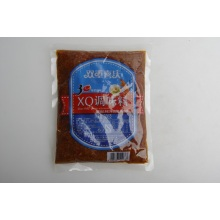 Little Swan brand XO sauce seasoning