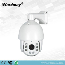 20X 2.0MP Security Speed ​​Dome PTZ AHD Camera