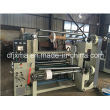 Coffee Cardboard Holders Slitting Machine