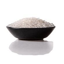 Good Quality Food Medical Grade Reusable Silica Gel Desiccant for Dehumidify