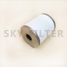 Replace SMC Precision Filter Element (AFF-EL22B AFF-EL37B AFF-EL75B)