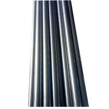 4140 cold drawn steel round bar