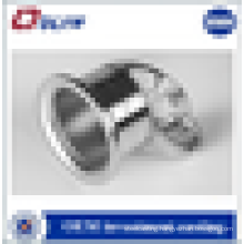 Customized marine hardware parts 316L stainless steel investment castings