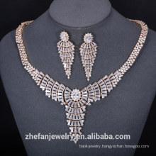 Brazilian gold jewelry gold set shop online korea