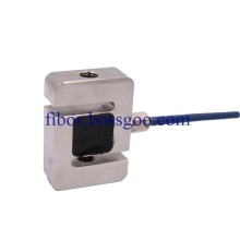 500n 1000n  S style load cell