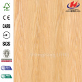 1 panel HDF Moulded Birch Flat Door Panel