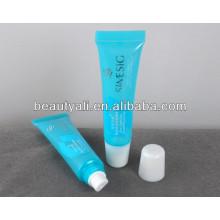 Kosmetischer Lippenstift Tube