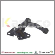 Brand New Auto Parts Bracker de suspensão dianteira OE # 48530-3S185 Para Nissian Frontier