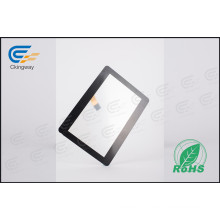 100% Tested Ok Laptop Touch Screen Monitor LED Panel