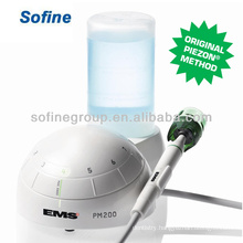 Dental Ultrasonic Scaler with bottle EMS Dental Ultrasonic Scaler EMS Dental Scaler