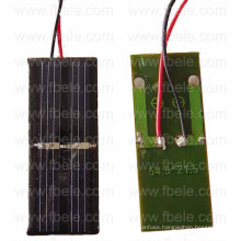 Solar Flashlight Solar Cell 50X30mm