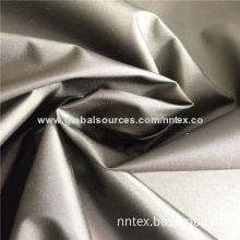 Nylon fabric, made of 100% nylon, used for garments, raincoat, poncho