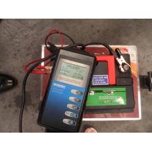 China Factory12V 45ah SMF batería de coche EE.UU. batería del vehículo 42r-Mf