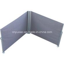 Новый дизайн полиэфирной ткани