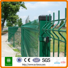 Alibaba China 2015 cheap used fencing for sale