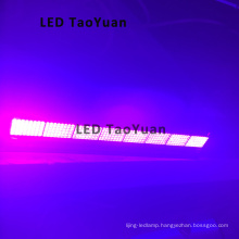 LED Light 395nm 800W UV Curing Lamp