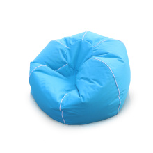 High Efficiency Factory for Garden Bean Bag Chairs New promotion bean bag chair with SGS certificate export to China Suppliers