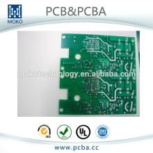 PCBA adapté aux besoins du client pour le contrôleur de lampe UV