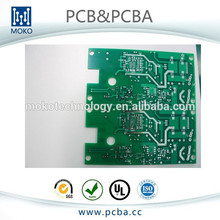 Customized PCBA for UV lamp controller