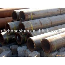 Carbon ERW Stahlrohr API5L