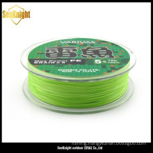 8 Braided Fishing Line Fishing Line Smooth Like Nylon Line