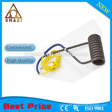 120v electric heating coil