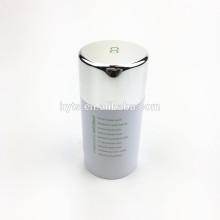 Empaquetado caliente del envase del desodorante del palillo de la venta 75g