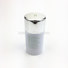 75g hot sale stick deodorant container packaging