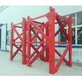 Construction Hoist Crane Parts