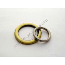 handbag metal o ring