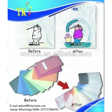 2018 Factory price light sensitive color change powder Sun UV photochromic pigment for coating,nail polish.