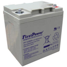 Reserv Batteri Main Power 12V Battery12V26AH