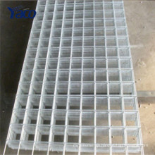 Hot sale Chinese online market 4x8 wire mesh panel