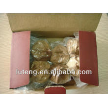 Китайский высококачественный ферментированный черный чеснок для продажи