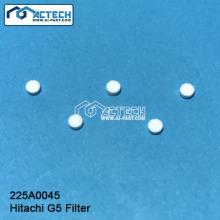 Фильтр для станка Hitachi G5 SMT