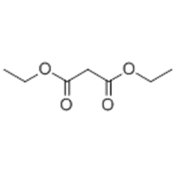 Diethyl Malonate CAS 105-53-3