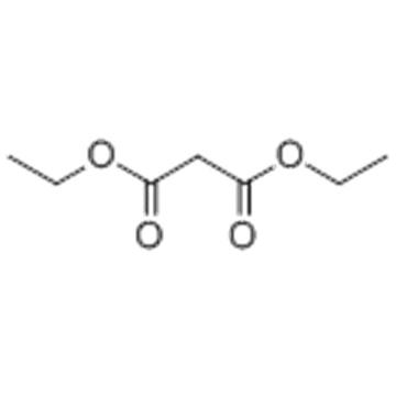 Diethyl Malonate CAS 105-53-3