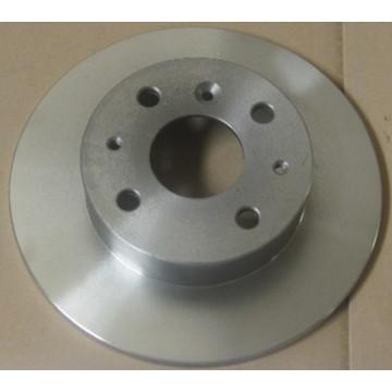 3501101005 Rotor de disco de freno para GEELY Recambios