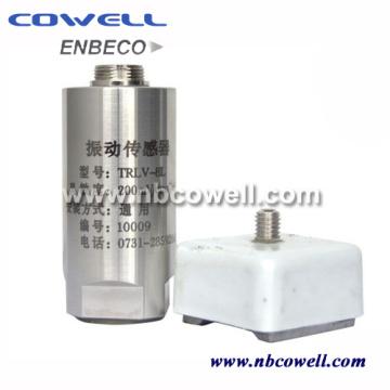 Sensor de micro-vibração diferencial de mola na China